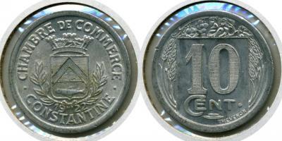 Algeria-Constantine-10c-1922.jpg