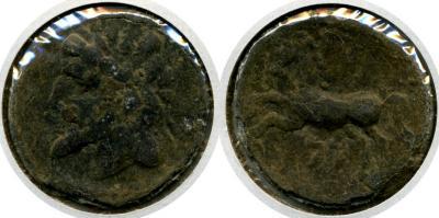 Numidia-Micipsa-148-118-BC.jpg