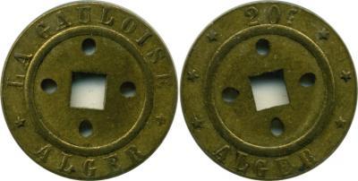 cAL-85Alger-La-Gauloise-20c-token.jpg