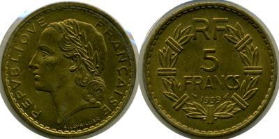 France-for-Algeria-5F-1939.jpg