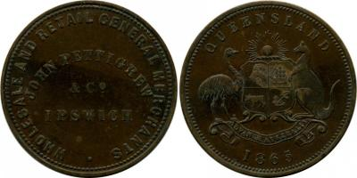 AU-99-John-Pettigrew-1d 1865.jpg