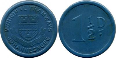 cSA-T24SA-JHB-Tramways-1,5-p blue.jpg