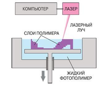 post-12908-0-02187000-1365175753_thumb.jpg
