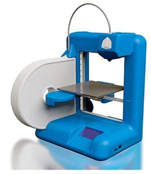 3Д-принтер Цена - 1300$.jpg