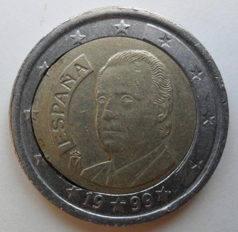 Монеты евро испания цена номиналы польши