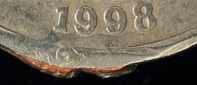 5р_19980007.JPG