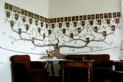 Генеалогическое дерево.jpg