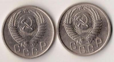 15.1953 а 2 шт.JPG