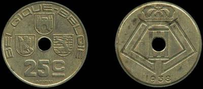 E_025-Centimes-1938.jpg