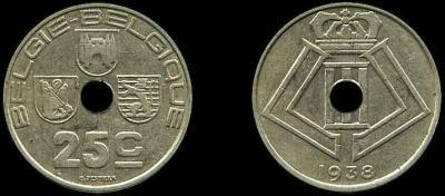 E_025-Centimes-1938_2.jpg