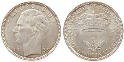 bel-20f1935vu.jpg