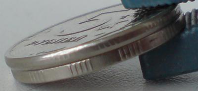 post-22261-0-19855000-1365402282_thumb.jpg