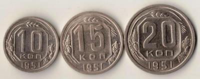 10,15,20.1951.JPG