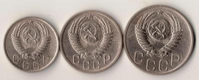10,15,20.1951 а.JPG