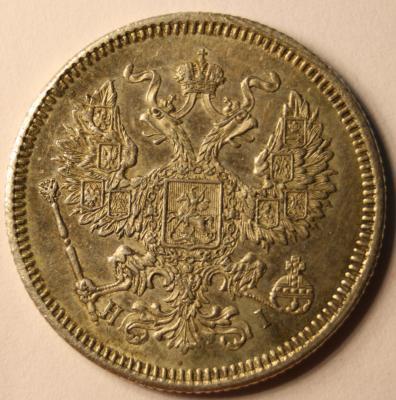 1872нi.jpg
