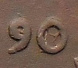 Денга 1790 передатировка.jpg