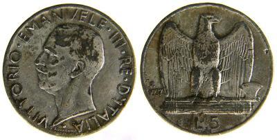 _  а 1 Statue-Augustus.jpg