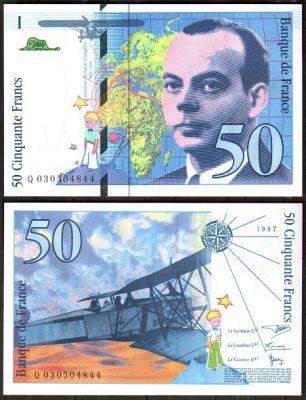 France-1997-50-Francs.jpg