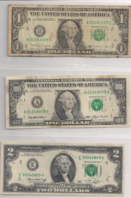 post-19593-0-57588400-1365836840_thumb.jpg