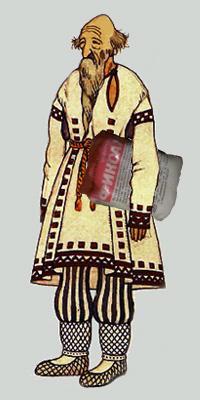 russia_costume_bilibin_holop.jpg