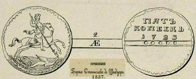 1723 5 Kopecks - image 4.jpg