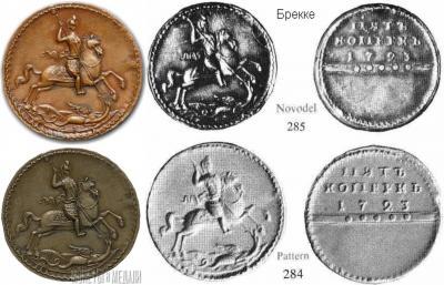 1723 5 Kopecks Trial - Novodel against Brekke.jpg