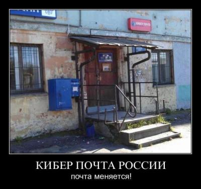 post-22515-0-99837200-1366221092_thumb.jpg
