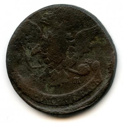 5 коп 1771 ем орел 1763-2.jpg