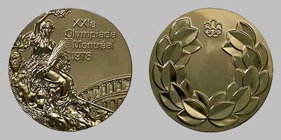 medal-1976.jpg