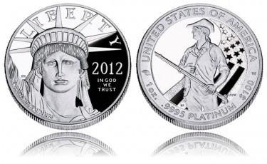 Американский платиновый орел 2012.jpg