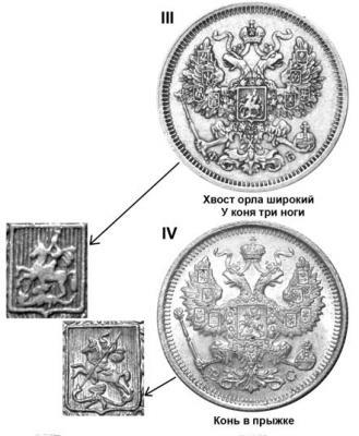 20 копеек 1871-73 аверсы.jpg