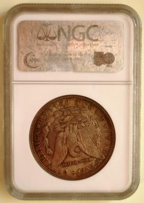 1.1886s a.JPG