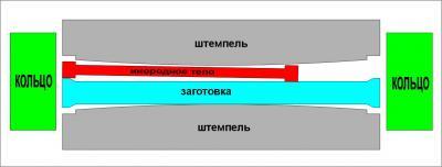 post-10016-0-19272100-1366439189_thumb.jpg