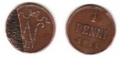 1_penni_1914.jpg
