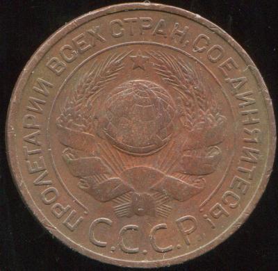 post-19475-0-80766100-1366472331_thumb.jpg