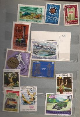 post-19593-0-59989200-1366552007_thumb.jpg