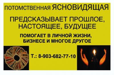 post-22734-0-55946000-1366639083_thumb.jpg