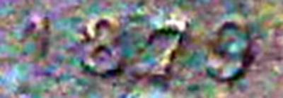 post-6-0-34193600-1366647108_thumb.jpg
