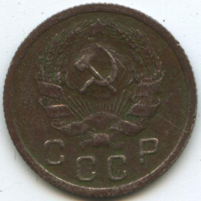 10-k-1935-R-o.jpg