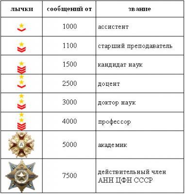 post-27846-0-63838200-1366916174_thumb.jpg