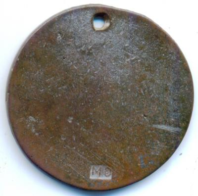 монетовидный жетон 1.jpg