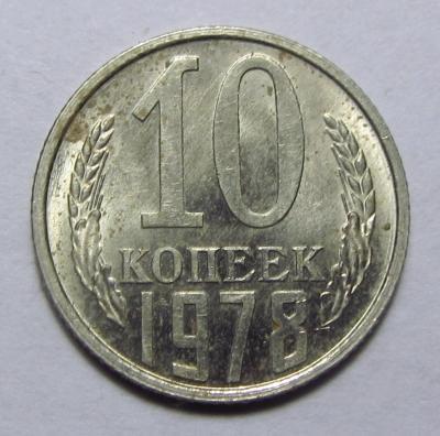 10-78..jpg