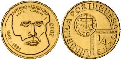18 апреля 1842 года родился — Антеро де Кентал.jpg