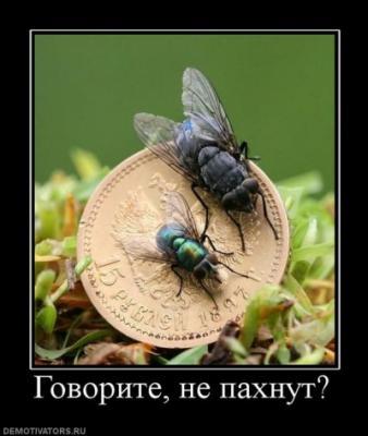 post-14990-0-36185900-1367429516_thumb.jpg