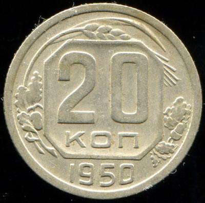 post-19475-0-19849100-1367522716_thumb.jpg