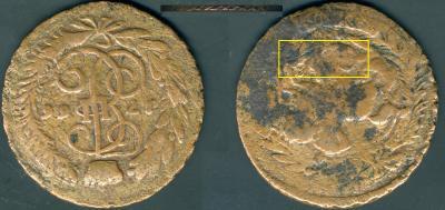 2-1766a.jpg