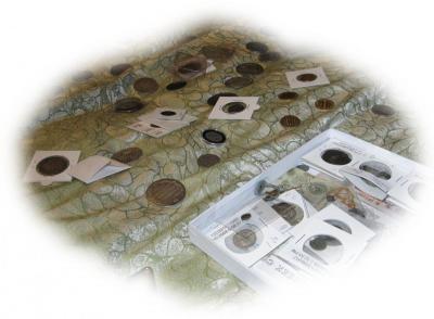 Coin-Panorama.jpg