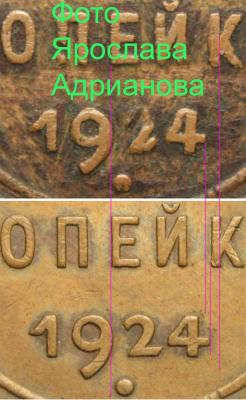 post-3958-0-24059200-1367458011_thumb.jpg