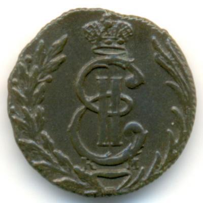 1555b2.jpg