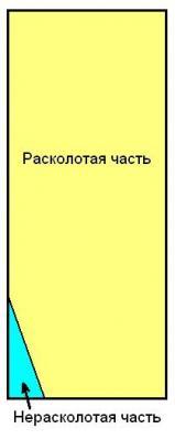 post-9980-0-88786800-1367574446_thumb.jpg